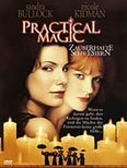 Practical Magic - Zauberhafte Schwestern (DVD)