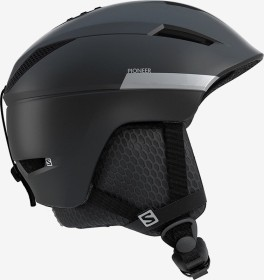 Salomon Pioneer X Helmet (men) (409080)