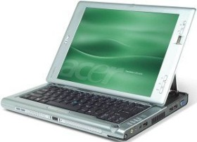 Acer Travelmate C213TMi (LX.TDG0E.043)