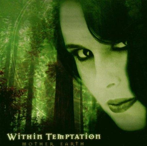 Within Temptation - Mother Earth -- via Amazon Partnerprogramm