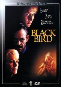 Black Bird (Special Editions)