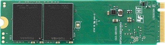 Plextor M9PeGN 256GB, M.2 (PX-256M9PeGN)