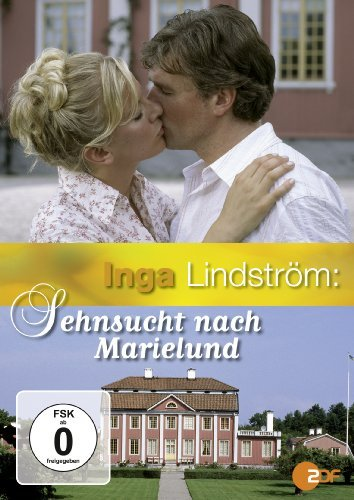 Sehnsucht nach Marielund -- via Amazon Partnerprogramm
