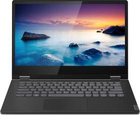 Lenovo Ideapad C340-14API Onyx Black, Ryzen 5 3500U, 8GB RAM, 256GB SSD (81N6006SGE)