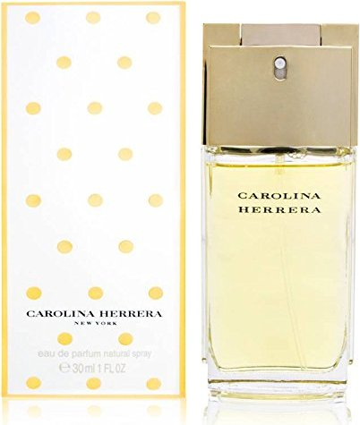 Carolina Herrera Eau De Parfum 30ml -- via Amazon Partnerprogramm