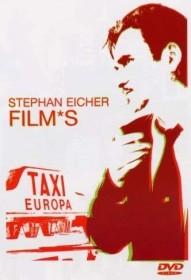 Stephan Eicher - Taxi Europa