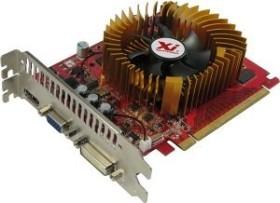 Palit Radeon HD 4650 Super, 512MB DDR2, VGA, DVI, HDMI (XAE+46700+HD51)