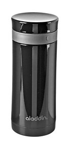 Aladdin Aveo travel Press vacuum flask -- ©globetrotter.de