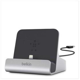 Belkin Express Dock für iPad (F8J088BT)