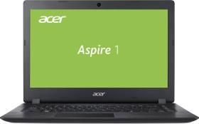 Acer Aspire 1 A114-32-P6CT schwarz (NX.GVZEV.007)