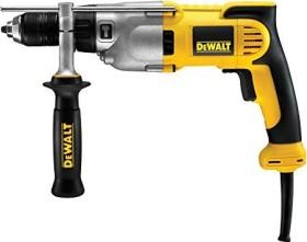 DeWalt DWD524KS electric hammer drill incl. case