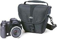 Lowepro Rezo TLZ 10 colt bag black (LP34580)