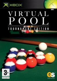 Virtual Pool (Xbox)