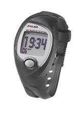 Polar FS2 Heart Rate monitor -- © hervis