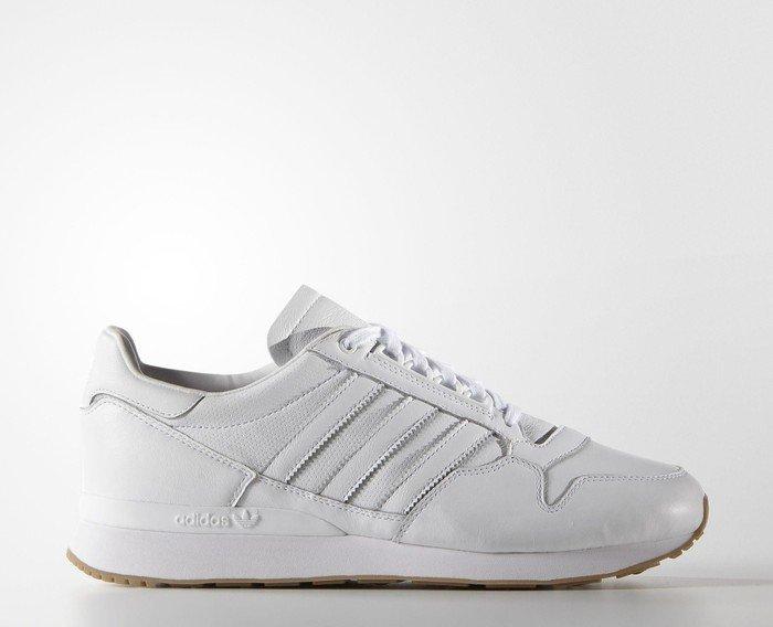 37894b21d1fc2 ... 50% off adidas zx 500 og ftwr white herren s79181 cde1b 03155
