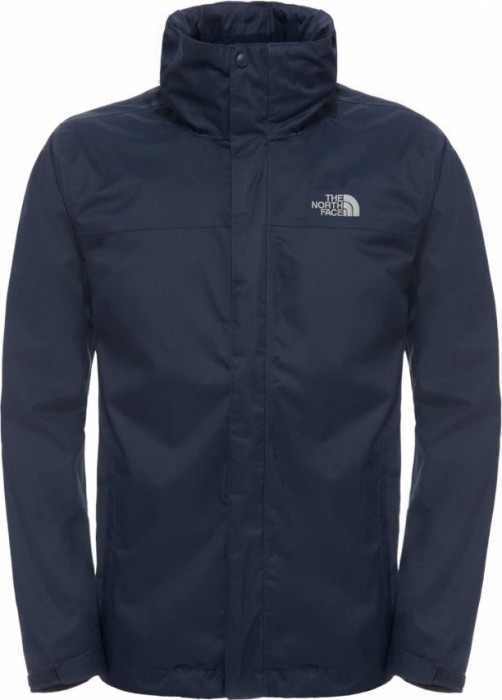afc0bd7f5282 The North Face Evolve II Triclimate Jacket urban navy (men) (CG55 ...