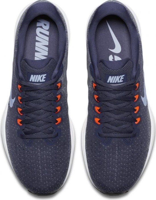 super popular 70a80 a374e Nike Air zoom Vomero 13 thunder blue cool grey crimson pulse cirrus blue  (men) (922908-400) starting from £ 129.00 (2019)   Skinflint Price  Comparison UK