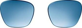 Bose Lenses Alto blau (834061-0500)