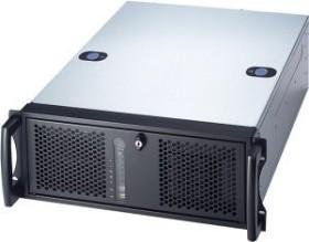 Chenbro RM42200<br>Chenbro RM42200 USB 3.0, Rack-Cases/Enclosures 4 rack units ATX ATX 7<br>(Art# 1251622)