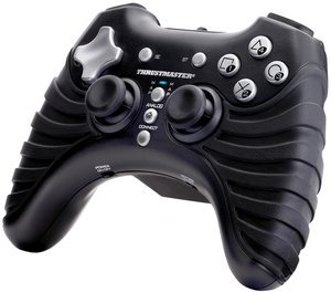 Thrustmaster T-Wireless 3in1 Gamepad (PC/PS3/PS2) (4160528)