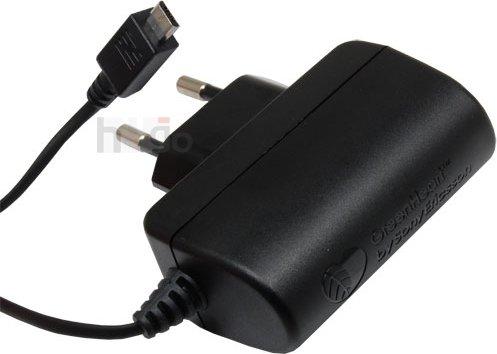 Sony Ericsson EP310 Ladegerät -- via Amazon Partnerprogramm