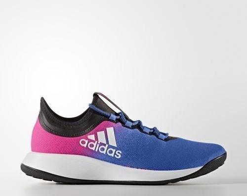 Adidas Tango X 16.2 Indoor Buty Męskie (niebieski biały