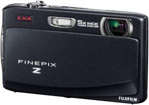 Fujifilm FinePix Z900EXR black (4004000)