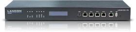 Lancom 9100+ VPN (61068)