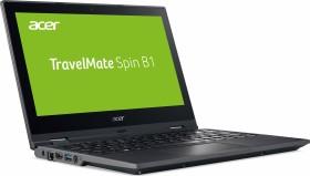 Acer TravelMate Spin B1 TMB118-G2-RN-P5WE (NX.VHREG.001)