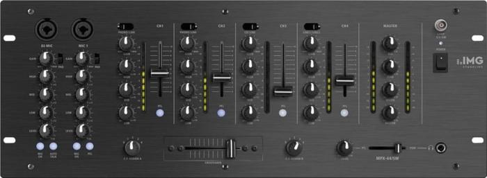 img Stage Line MPX-44 -- via Amazon Partnerprogramm