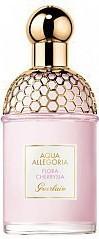Guerlain Aqua Allegoria Flora Cherrysia Eau de Toilette, 75ml