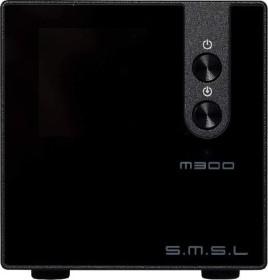 S.M.S.L. M300 MKII schwarz