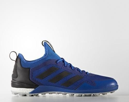 info for fb383 742f6 adidas Ace tango 17.1 TF blue/core black/footwear white (men) (BA8535) from  £ 39.95