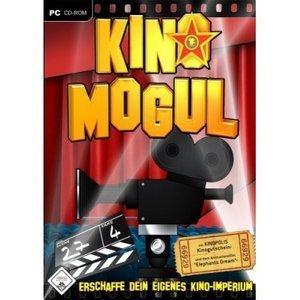 kino mogul