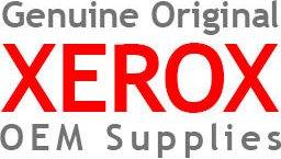 Xerox 006R90214 Toner magenta -- via Amazon Partnerprogramm