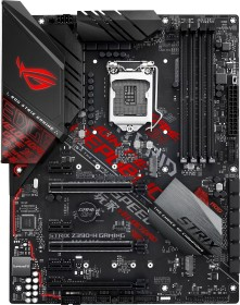 ASUS ROG Strix Z390-H Gaming (90MB0YU0-M0EAY0)