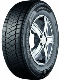 Bridgestone Duravis All Season 225/70 R15C 112/110S (20772)