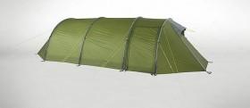 Tatonka Alaska 4 tunnel tent (2572/2458)