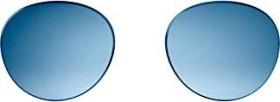 Bose Lenses Rondo blau (834055-0500)