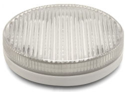 Delock Lighting  7W GX53 (46132)