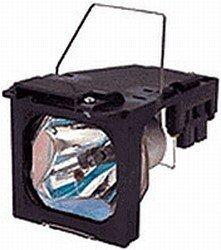 Toshiba TLP-LW6 spare lamp
