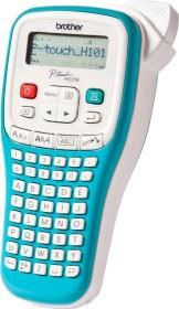 Brother P-touch H101TB (PTH101TBZG1)