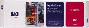 HP DesignJet system atramentowy CP UV purpura (C1894A)