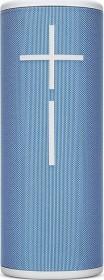 Ultimate Ears UE Megaboom 3 Light Blue (984-001478)