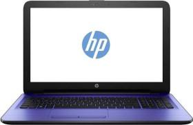 HP 15-ba019ng Noble Blue (X3N93EA#ABD)