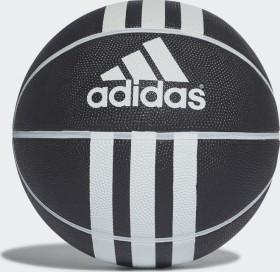 adidas 3-stripes Rubber X Basketball (279008)