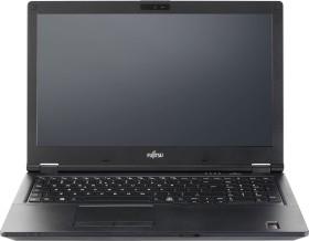 Fujitsu Lifebook E459, Core i7-8550U, 16GB RAM, 512GB SSD (VFY:E4590MP790DE)