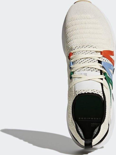 huge discount ca97a 8aeb1 adidas Originals EQT ADV Racing cream whitebold orangecore black ab €  64,50 (2019)  Preisvergleich Geizhals Deutschland