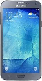 Samsung Galaxy S5 Neo G903F 16GB silber