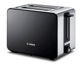 Bosch TAT7203 toaster